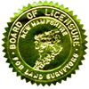 NH Board of Land Surveyors