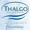 THALGO Spa & Beauty Hoevelaken