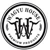 Wagyu House