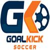 Goal Kick Soccer