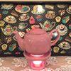 IVY Garden Tearoom