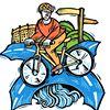 Edinburgh Bike Tours