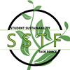 SSTF: The RPI Student Sustainability Task Force