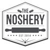 The Noshery