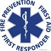 Fire Prevention | First Aid