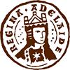 Regina Adelaide