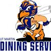 UT Martin Dining Services