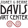 The Sidney & Berne Davis Art Center