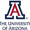 UA Arizona Repertory Theatre
