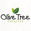 Olive Tree Creative