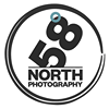 58º North Photography