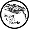 Sugar Croft Faerie