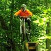 Timberline, WV Downhill/XC  Bike Center