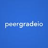 Peergrade