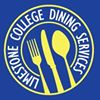 Limestone College Dining Services