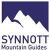 Synnott Mountain Guides