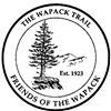 Friends of the Wapack
