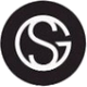 Sinclair Group Careers