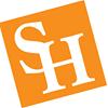SHSU Academic Success Center