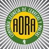 Aora Cerveza