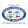 Santa Barbara Fish Market