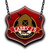 Larry J's BBQ Cafe