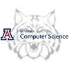 Department of Computer Science at The University of Arizona