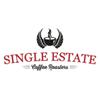 Single Estate Coffee