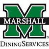 Marshall Dining Services