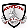 CSUN Pre-Law Association