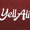 YellAli