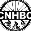 Central New Hampshire Bicycling Coalition