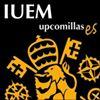 Instituto Universitario de Estudios sobre Migraciones - UP Comillas