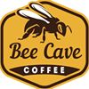 Bee Cave Coffee Co.