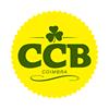 CCB - Coimbra Cocktail Bar
