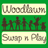 Woodlawn Swap n Play