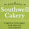 Southwell Cakery