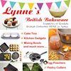 Lynne's British Bakeware