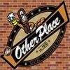 The Other Place Olathe