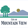 City of Mountain View - City Hall