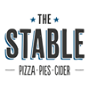 The Stable, Bristol