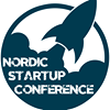 Nordic Startup Conference