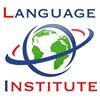 Language Institute at Dallas International School