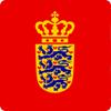 Danmarks Ambassade i Norge