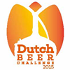Dutch Beer Challenge - Powered by Mitra.nl