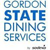 Gordon State College Dining
