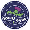 Local Eyes Tours