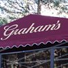 Graham's Restaurant and Christy Lodge