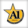 A-1 Construction Services
