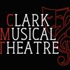 Clark Musical Theatre